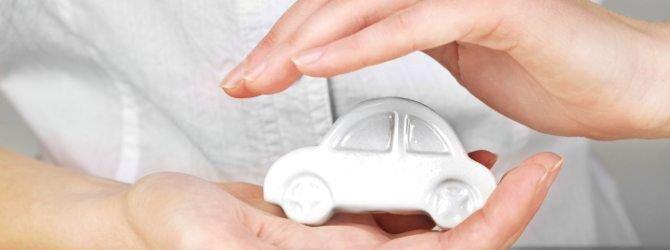 Servizio assicurazione auto, Baldauto a Chivasso