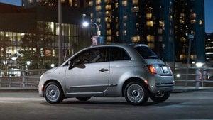 Fiat si ritira dal mercato russo,